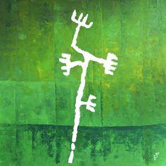Paul Ryder (www. Paintings, Jewelry, Jewlery, Paint, Jewels, Painting Art, Jewerly, Jewelery, Draw