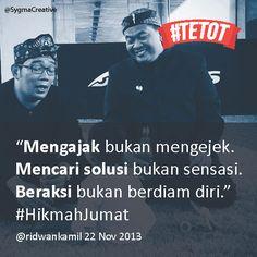 #tetot 5