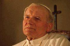 The Gift of Blessed John Paul II: A Celebration of His Enduring Legacy (eBook) Catholic Books, Catholic Saints, Papa Juan Pablo Ii, Hero Quotes, Pope John Paul Ii, Divine Mercy, Papa Francisco, Thing 1, Saint John