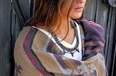 Acessórios | Pedra Dura Accessories | Pedra Dura https://urbanglamourous.wordpress.com/…/acessorios-pedra-d…/ https://www.facebook.com/urbanglamourous #Acessórios, #Fashion, #Moda, #PedraDura