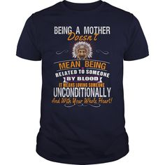 #German Shepherd Being A Mother Love #German Shepherd Dog, Order HERE ==> https://www.sunfrog.com/Pets/118262995-536789400.html?6432, Please tag & share with your friends who would love it, #superbowl #xmasgifts #christmasgifts  german shepherd dog wolves, german shepherd dog photography, german shepherd dog funny  #family #posters #kids #parenting #men #outdoors #photography #products #quotes