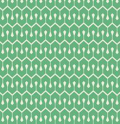 New Wave Turquoise - NoeKs DIY   stoffen   papier   stempels