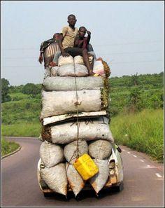 Loaded...