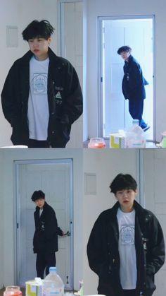 Bts Bangtan Boy, Bts Boys, Bts Jungkook, Min Yoongi Bts, Min Suga, Foto Bts, Bts Photo, Mixtape, Min Yoonji