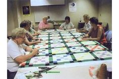 Suggestions of Games to Play With Geriatric Patients | eHow
