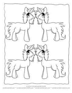 41 Best Unicorns Images Unicorn Coloring Pages Coloring Pages