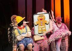 Image result for Fiona Shrek the musical