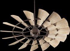 1000 ideas about windmill ceiling fan on pinterest - Windmill ceiling fan for sale ...