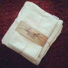 Coverlet/Tendido Básico en tela ecológica #cotton #EcoFabric #ecologico #ecofriendly #hadmade #decor #bedding #home