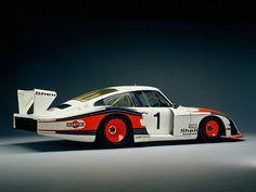 """definemotorsports: Porsche 935/78 """"Moby Dick"""" '1978"""
