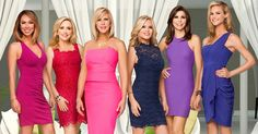 'The Real Housewives of Orange County' season 11 features tense drama and a new arrival (Kelly Dodd), along with the ladies' scary dune buggy emergency — watch Us Weekly's exclusive trailer ahead of the June 20 premiere