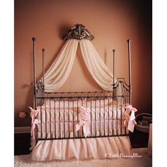 1000 Images About Little Bunny Blue On Pinterest Crib