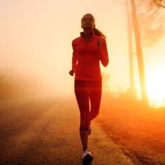 Burn calories and torch fat all day long even when you aren't working out! If you think this sounds like a cheesy tagline for a scary diet pill then you've probably never heard of excess post Running Belt, Running Tips, Running Sports, Trail Running, Fitness Tips, Fitness Motivation, Health Fitness, Jogging, Cardio
