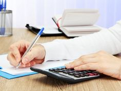 Sistema tributario: qué impuestos pagan las pymes