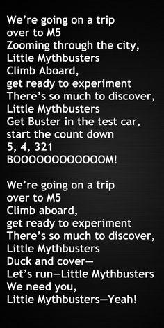 Little Einsteins Remix Lyrics 98122 Trendnet