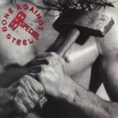 Bone Against Steel 38 Special Band, Wild Eyes, Burning Bridges, Best Albums, Album Releases, Vintage Records, Blues Rock, Greatest Songs, Love Signs