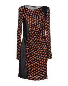 JOHN RICHMOND Short Dress. #johnrichmond #cloth #dress