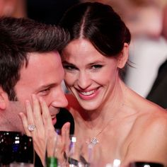 Pin for Later: Why Jennifer Garner Is Our Favorite Goofy Girl Next Door