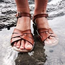 5908f2d62 68 Best Salt Water Sandals images