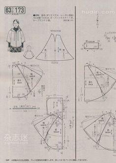 modelist kitapları: different arm technique