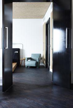Ace Hotel London Shoreditch 37 | Est Magazine
