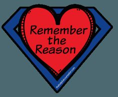 How to Adjust Your Superhero Cape During Turbulent Times « The Helpful Counselor