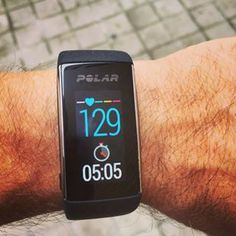 Polar A360 Fitness Tracker | Polar Canada Women's Running Gadgets... http://www.ebay.com/sch/i.html?_from=R40&_trksid=p4712.m570.l1313.TR6.TRC1.A0.H0.Xsmart+watch+for+women.TRS1&_nkw=smart+watch+for+women&_sacat=0&rmvSB=true