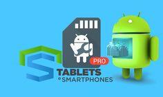Apps2SD PRO All in One Tool v10.8 MOD gerencia seu Android como nenhum outro aplicativo fará!Apps2SD PRO só irá funcionar com aparelho com Root.