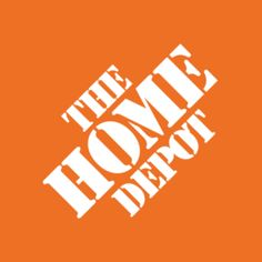 Employees of Home Depot can access their THDHR Account using the online portal. Home Depot is an online retailer providing a wide range of #homeimprovement products.