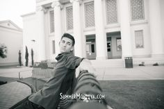 Arizona Senior Photographer  #seniorguys #seniorpose #blackandwhite #azseniorphotographer