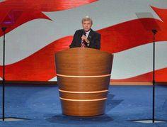 North Carolina Delegation Calls Democrats to Action