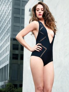 Alison Brie photographed for GQ Mexico 11.11.2014 (4) - MOSTIMG.com