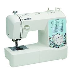 Brother XR3774 Full-Featured Sewing and Quilting Machine wit...
