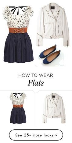"""""""Untitled #997"""" by anime-nerd-wolf on Polyvore featuring R13"""