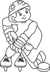 Are you planning to teach your kid some hockey, don't do it straight off by taking him to the field. Try these 10 cool free printable hockey coloring pages Sports Coloring Pages, Coloring Sheets For Kids, Online Coloring Pages, Coloring Pages For Girls, Flower Coloring Pages, Free Printable Coloring Pages, Coloring Pages To Print, Free Coloring Pages, Coloring Books