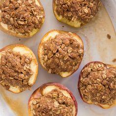 Overnight Peach Cobbler French Toast Casserole Raspberry No Bake Cheesecake, Cheesecake Recipes, Dessert Recipes, Ww Desserts, Apple Desserts, Apple Recipes, Baking Recipes, Fruit Recipes, Soup Recipes