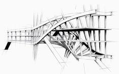 Structure Design