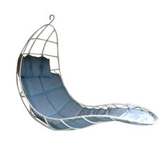 Products Indoor Hanging Egg Chair Design Ideas, Pictures, Remodel And Decor  | My Future Dream Home | Pinterest | Hanging Egg Chair, Egg Chair And Room  Ideas