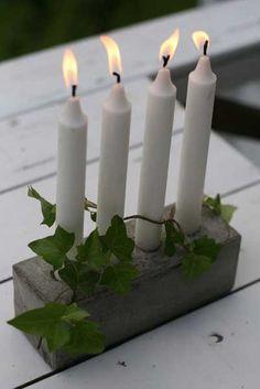 decorar_velas_candelabros (22)