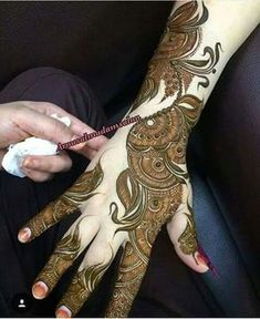 Hina, hina or of any other mehandi designs you want to for your or any other all designs you can see on this page. modern, and mehndi designs Khafif Mehndi Design, Mehndi Designs Book, Stylish Mehndi Designs, Mehndi Designs For Girls, Mehndi Design Pictures, Wedding Mehndi Designs, Latest Mehndi Designs, Mehndi Images, Mehendi