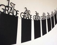 Graduación foto Banner Banner de graduación graduación foto