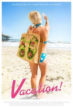 Vacation! 2010