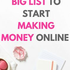 Make Money Online - List Building #makemoneyonline #howtomakemoneyonline #listbuilding #onlinebusiness #homebuisiness
