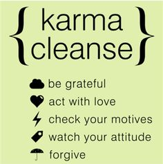 https://openclipart.org/download/222249/Karma-Cleanse.svg