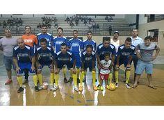 São Marcos estreia com vitória no futsal da Acip http://www.passosmgonline.com/index.php/2014-01-22-23-07-47/esporte/6376-sao-marcos-estreia-com-vitoria-no-futsal-da-acip