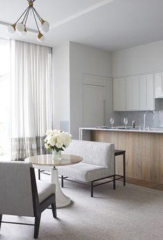modern-transitional-kitchen-new-york-new-york-by-shawn-henderson-interior-design copy