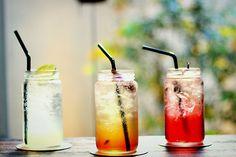 follow-the-colours-sodas-italianas-chef-nicholas-callejas-000