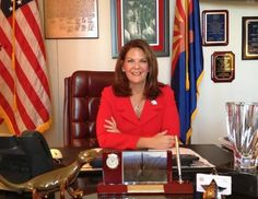 Kelli Ward ALIPAC Endorses 2 Amnesty Fighters Earlier than Ever Before http://www.alipac.us/f8/alipac-endorses-2-amnesty-fighters-earlier-than-ever-before-322349/