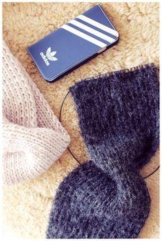 Panta How to – Kalastajan vaimo Winter Hats, Fashion, Moda, La Mode, Fasion, Fashion Models, Trendy Fashion