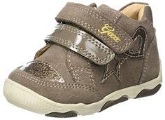 Geox B New Balu' C, Sneakers Basses Bébé Fille, Marron (S... https://www.amazon.fr/dp/B06Y2LYZJ4/ref=cm_sw_r_pi_dp_x_SS0WzbXEYNQRD